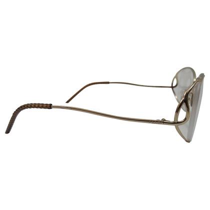 Fendi Brillenfassung