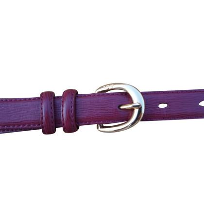 Ralph Lauren Ralph Lauren belt