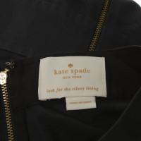 Kate Spade Dress in black
