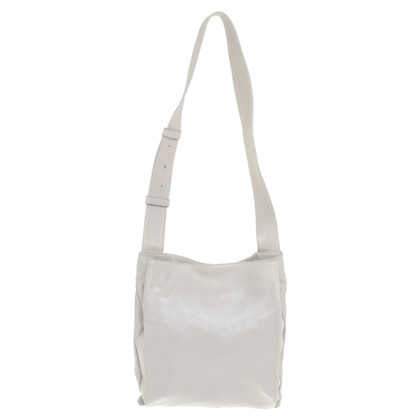 Jil Sander Bag in Beige