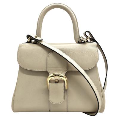 design popolare a poco prezzo autorizzazione Delvaux di seconda mano: shop online di Delvaux, outlet ...