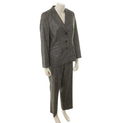Rena Lange Modello di vestito