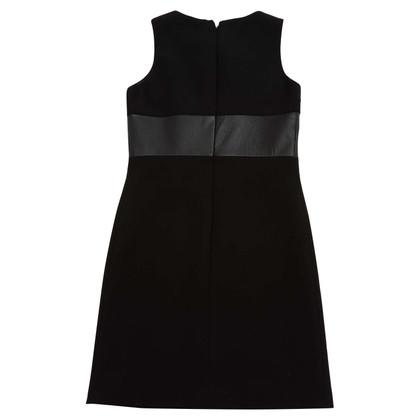 Gianni Versace dress