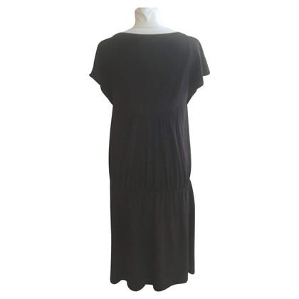 Vanessa Bruno robe