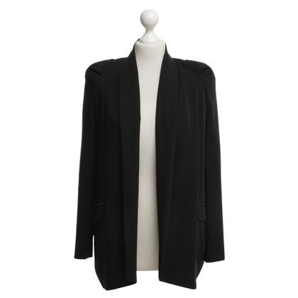 Liu Jo Blazer with scarf collar
