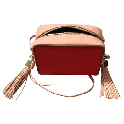 Elisabetta Franchi bag