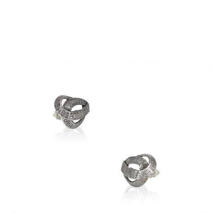 Hermès oorbellen