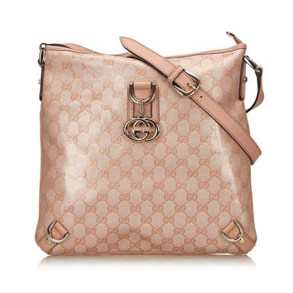 "Gucci ""Abbey Bag"""