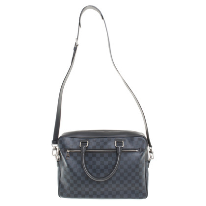 Louis Vuitton Handbag from 465 b 7499