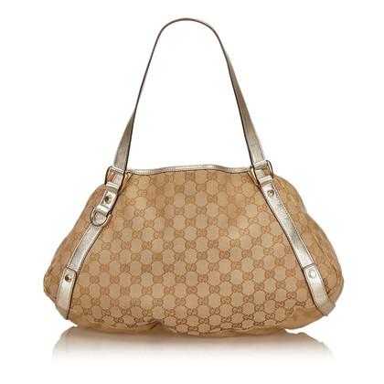 """Gucci """"Pelham Tote Bag"""""""