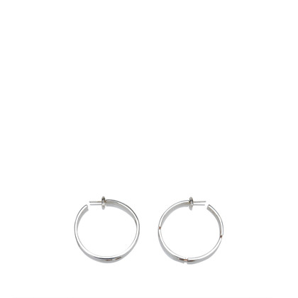 Gucci Hoops
