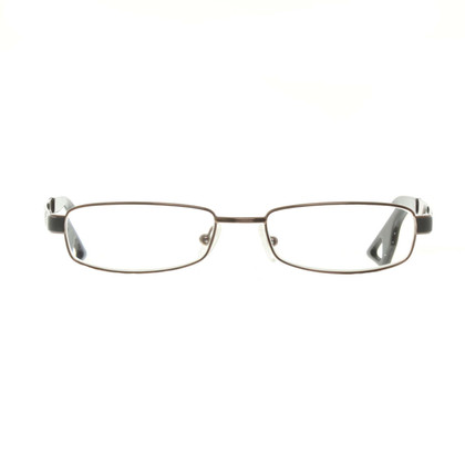 Armani Reading glasses in grey