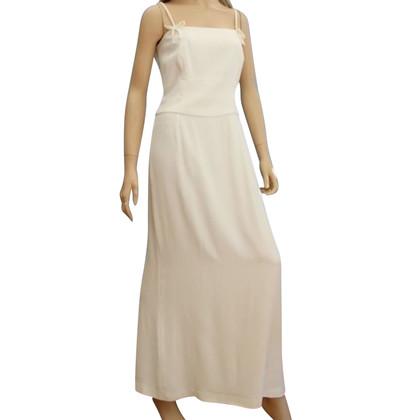 Armani Armani-jurk * UK 10 *