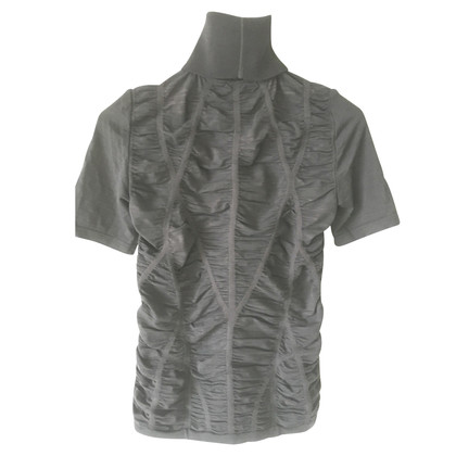 Wolford shirt col roulé
