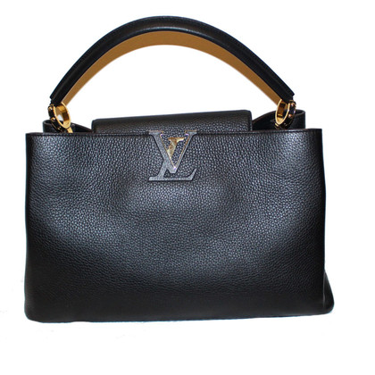 "Louis Vuitton ""Capucines GM"""