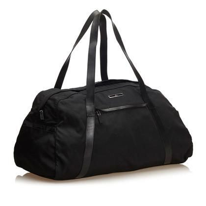 Gucci borsa da viaggio