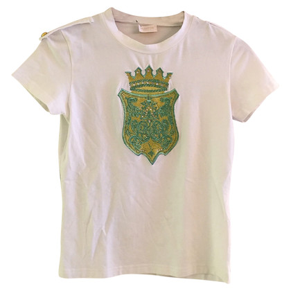 Valentino T-shirt with motif