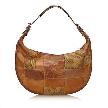 Christian Dior Hobo Bag