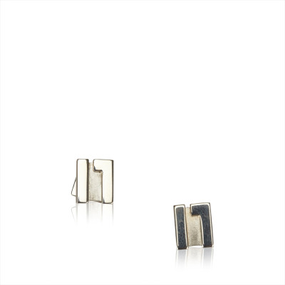 5a860f0c893 Gucci Earrings Second Hand  Gucci Earrings Online Store