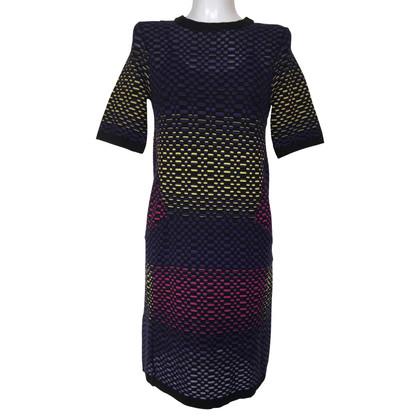 Missoni Midi dress
