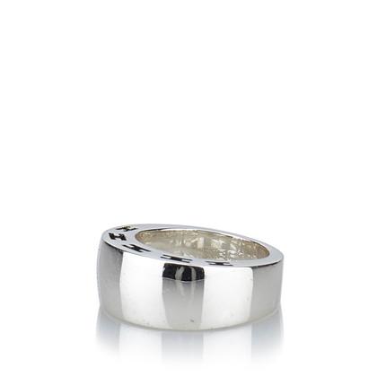 "Hermès ""Clarke Ring"""