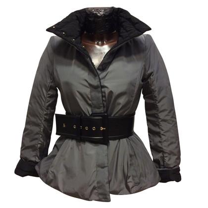 Patrizia Pepe Jacket with belt