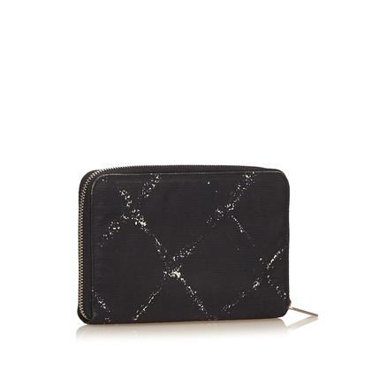 Chanel portafoglio