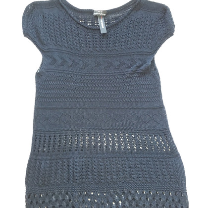 Marc Cain Knitted top