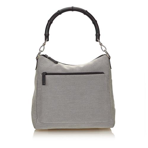 Gucci borsetta - Second Hand Gucci borsetta buy used for 209€ (2510077) 1c9f672e2172