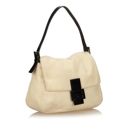 """Fendi """"Mom Bucket Bag"""""""