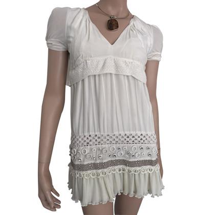 Pinko Charleston dress