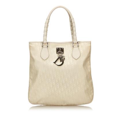 Christian Dior Tote Bag