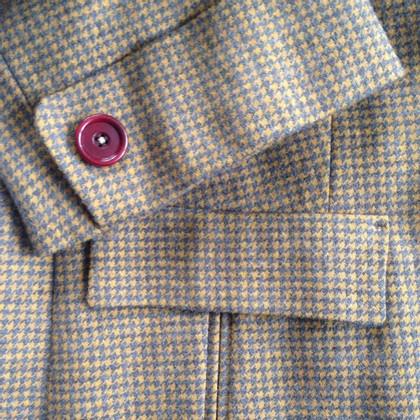 Odeeh jacket