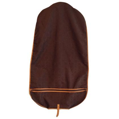 MCM sac à vêtements