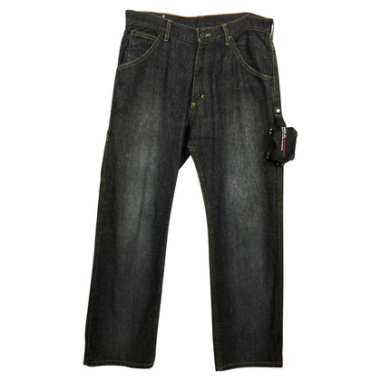 Ralph Lauren Jeans met telefoon omhulsel
