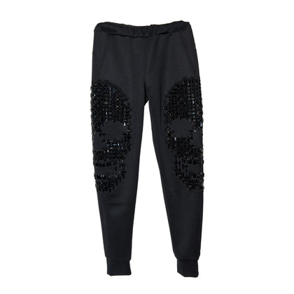 Philipp Plein trousers
