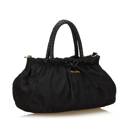 Prada Handbag Sale