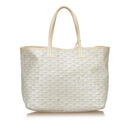 "Goyard ""St. Louis PM"""
