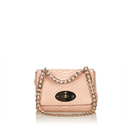 """Mulberry """"Cecily Schouder Bag"""""""