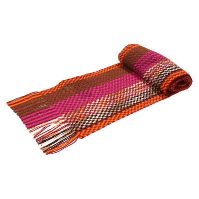 Missoni Second Hand: Missoni Online Store, Missoni Outlet