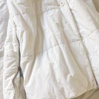 Mabrun Trapuntato leggero Cappotto