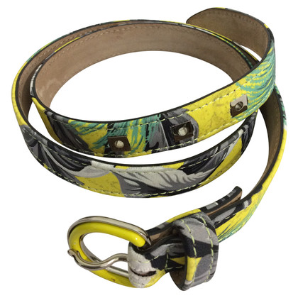 Proenza Schouler Belt