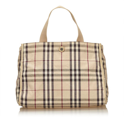 Burberry Bags On Sale