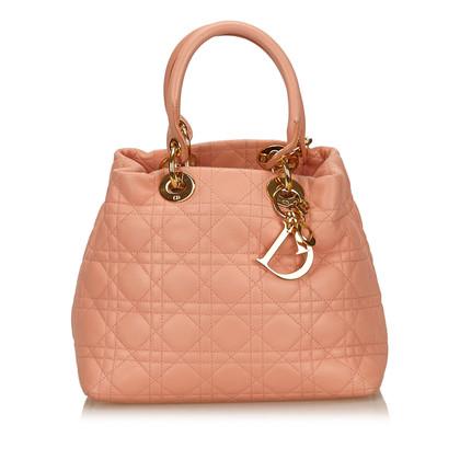 """Christian Dior """"Lady Dior Soft"""""""