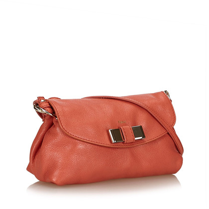 "Chloé ""Bag spalla Lily"""