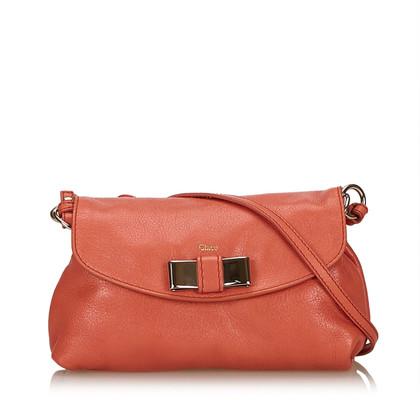 """Chloé """"Lily Shoulder Bag"""""""