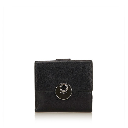 Gucci 5f592f Kleine portemonnee