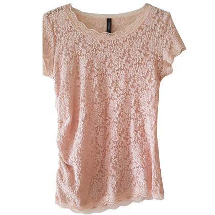 Marc Cain blouse top
