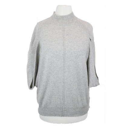 All Saints cashmere sweaters