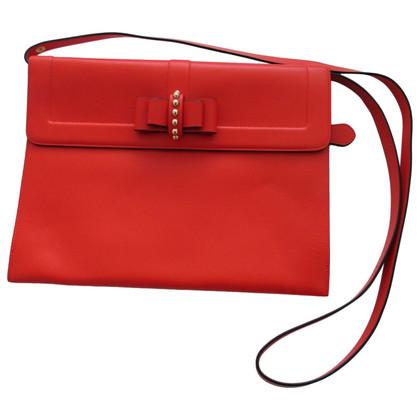 Christian Louboutin Crosbody bag